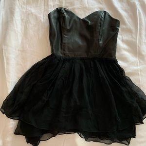Dresses & Skirts - Jennifer Hope WORN ONCE